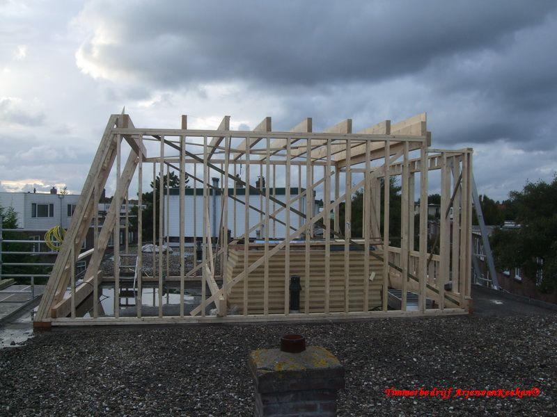 Dakopbouw-timmerman-santpoort-01